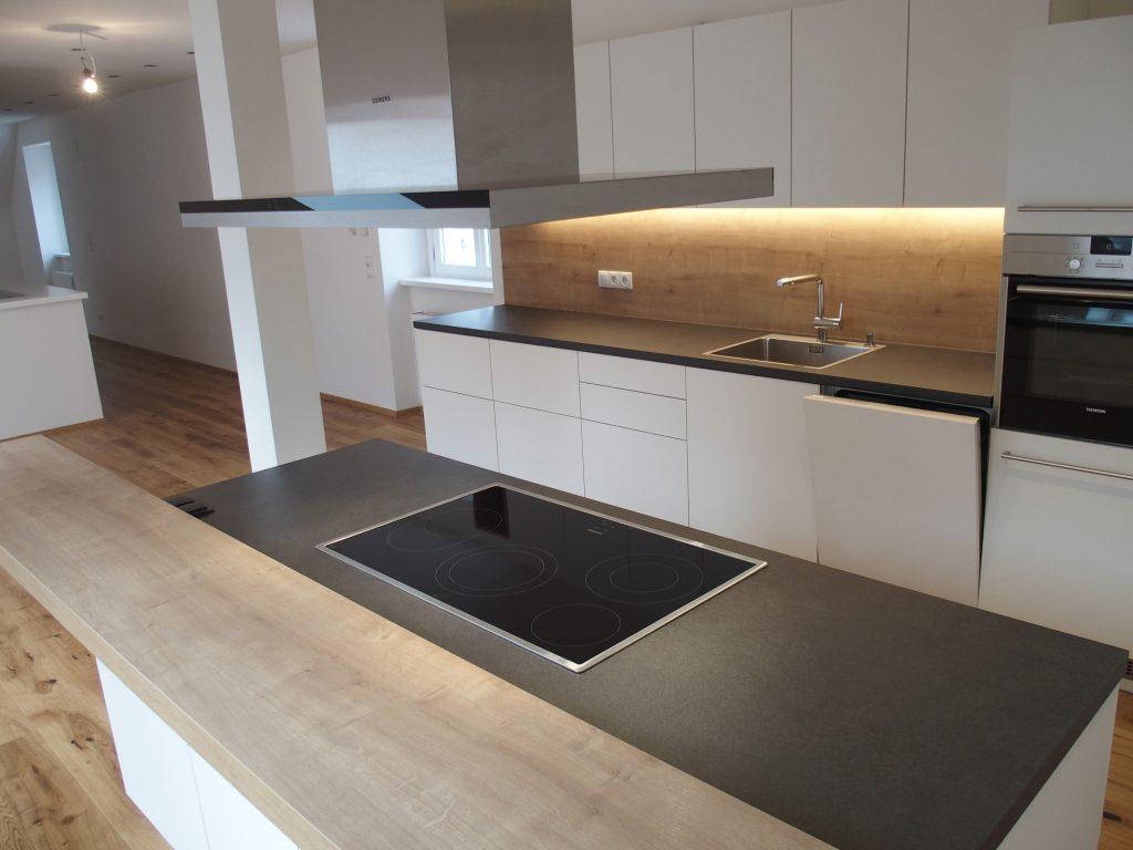 Küche Hiebler GmbH