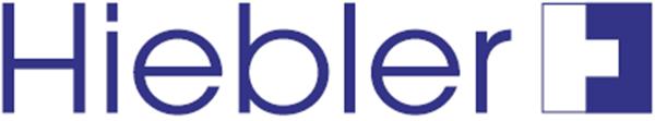 Tischlerei Hiebler | HIEBLER GmbH