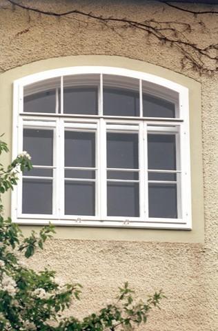 Holzfenster_Tischlerei Hiebler